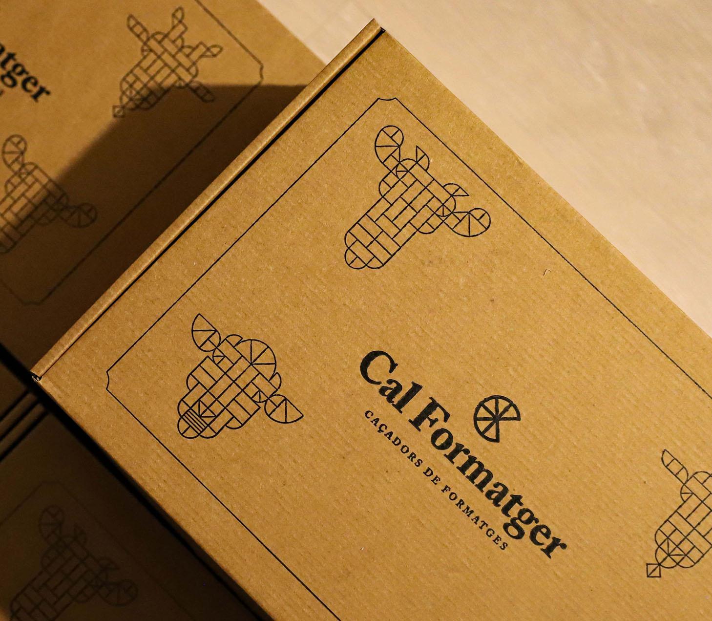 cal-formatger-caixa-detall-2