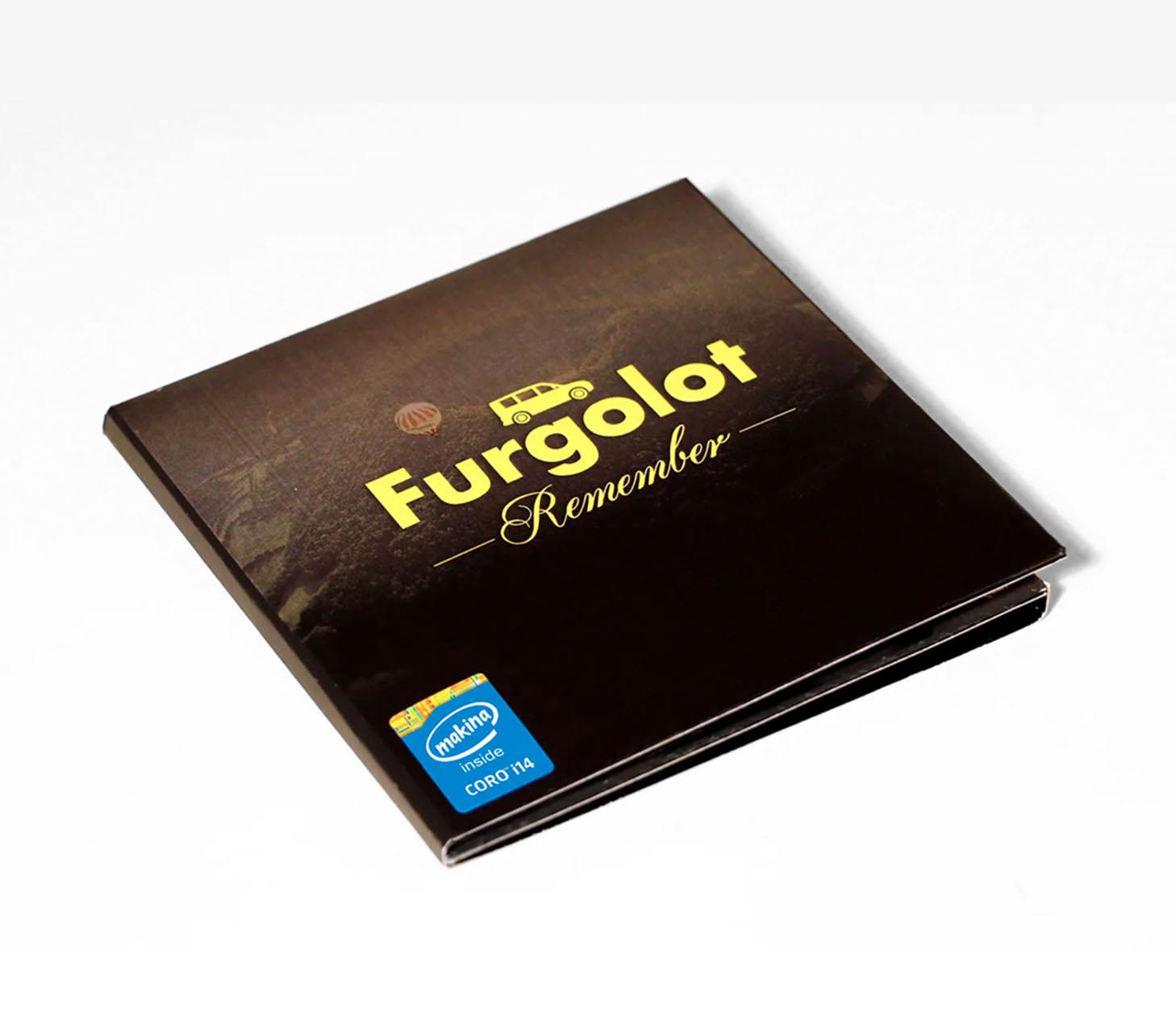 furgolot-album-portada