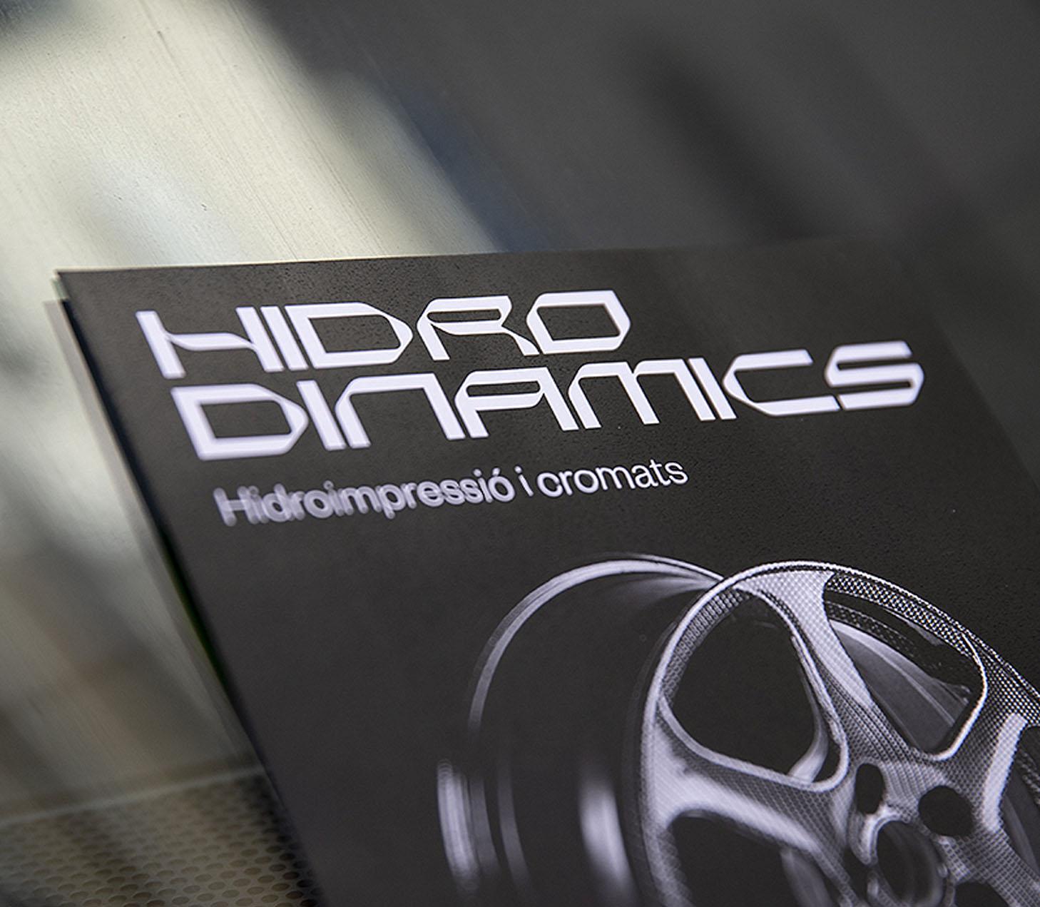 hidrodinamics-portada